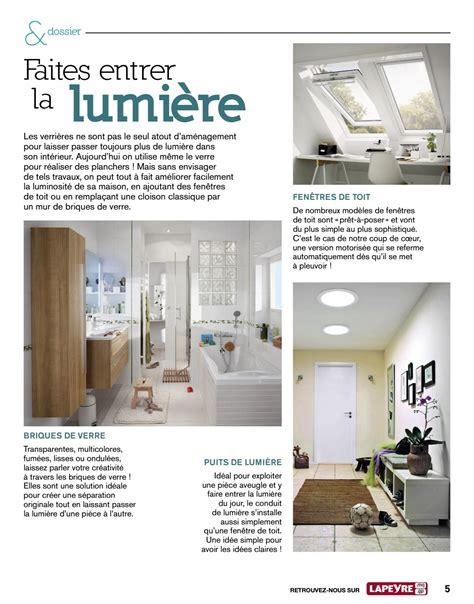 Briques De Verre Lapeyre by Brique De Verre Lapeyre Finest Pour Fermer Une