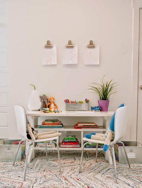 decorar tu habitacion pequeña habitacion de juegos pequea awesome como se decora una