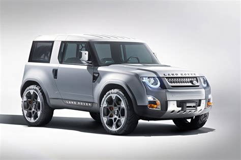 land rover dc100 sport price 2011 land rover dc100 concept review specs pictures price
