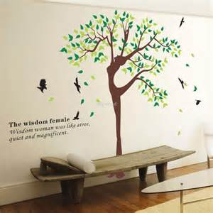 Removable Wall Stickers For Nursery removable wall stickers living room bedroom tv backdrop wall wall in