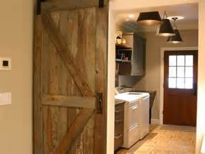 barn door decor reclaimed barn wood decor ceiling beams mantels wide