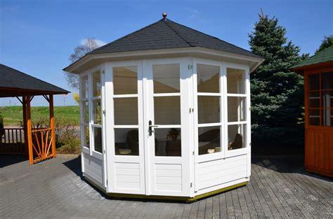 gartenpavillon modern gartenpavillon modern gartenpavillon modern excellent der