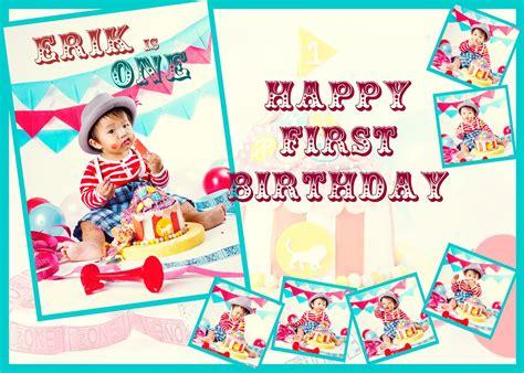 Happy 1st Birthday Quotes Happy 1st Birthday Boy Quotes Quotesgram