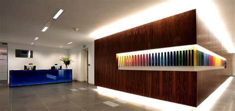 office interior wall design ideas new architecture office reception wall interior design delectable family