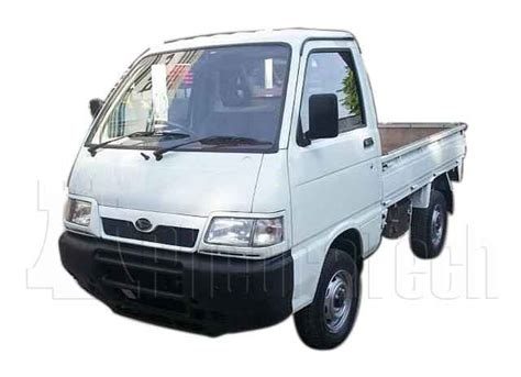 daihatsu hijet engines for sale discounts ideal