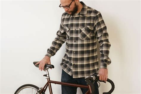 pattern shirt to interview male pattern boldness my interview with sarai mitnick of