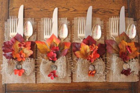 thanksgiving diy table decorations 23 neat inexpensive diy thanksgiving decorations for every