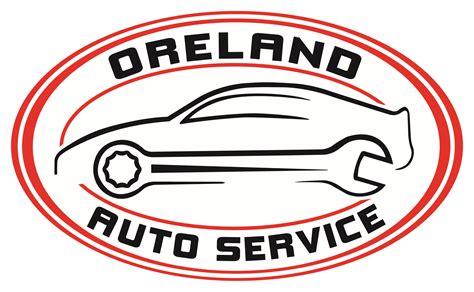 Auto Service by Home Oreland Auto Service