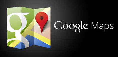 google images not zooming zoom google map more than the default techtrickz