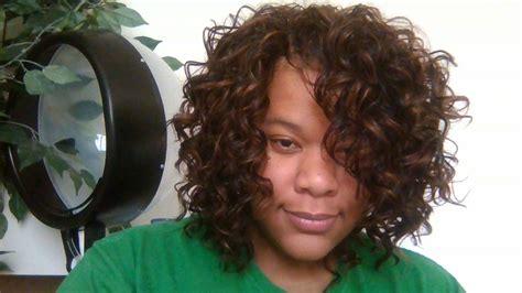 tt30 hair color freetress brook curl crochet latch hook color tt30
