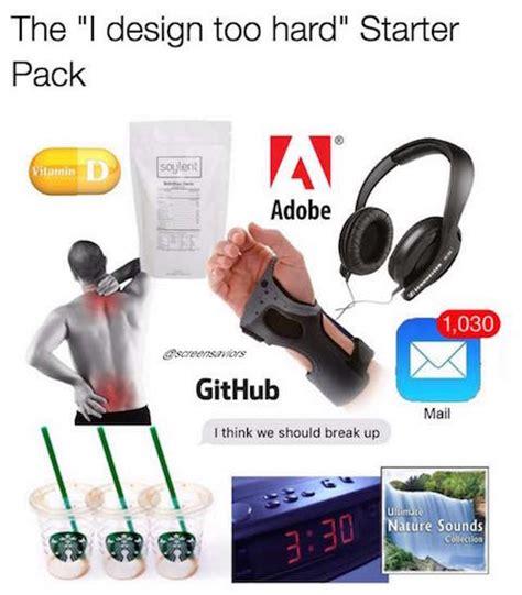 Graphic Design Meme - 28 memes that ll make every designer laugh
