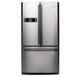 Refrigerateur Largeur 80