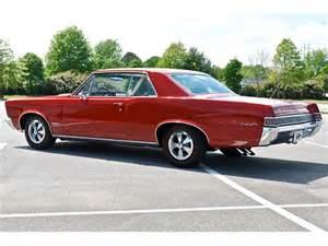 1965 Pontiac Gto Parts For Sale 1965 Gto For Sale Html Autos Weblog