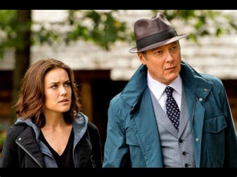 lizzy from black list hair the blacklist after show season 2 episode 4 quot dr linus