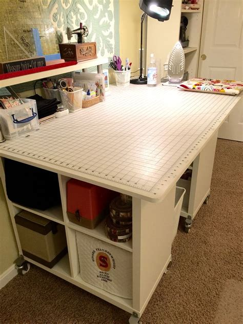 ikea kitchen cutting table 1000 images about home office on peg boards