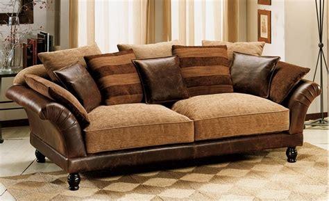 odessa upholstery the odessa sofa sofa goldconfort luxury furniture mr