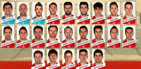 barcelona coach list spanish football soccer sports blog