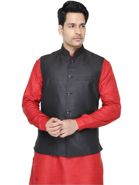 Modi Jackets   Buy Modi Jackets   Modi Jacket Online