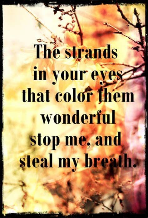 wedding song edwin mccain 19 best edwin mccain images on lyrics