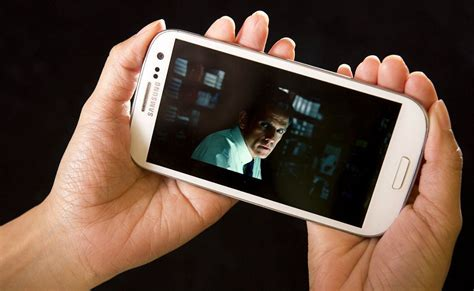 mobile vid mobile ad revenue to grow 39 5 by 2020