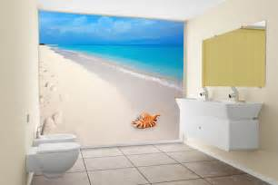 bathroom wall murals bathroom art amp graphics home wall graphics amp effects