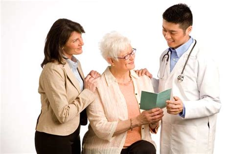 heartland home health care home health care heartland home health
