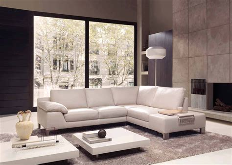 futuristic living room full size