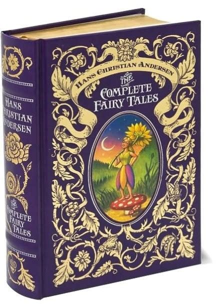 tales and stories from hans christian andersen books hans christian andersen the complete tales