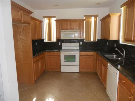 kitchen cabinet budget kitchen cabinets on a budget neiltortorella com