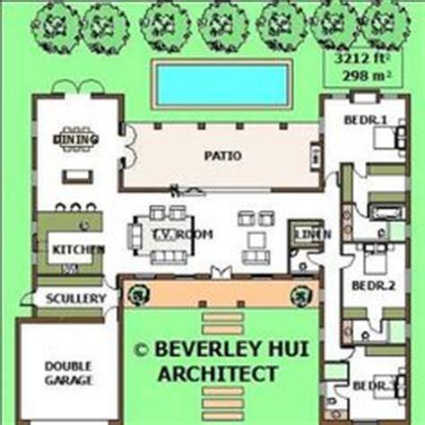 h shaped farm house plans shaped house plan 3 copyright