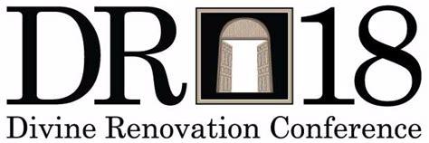 libro divine renovation bringing your dr18 saint benedict parish