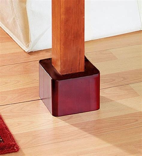 extra tall bed risers 1000 ideas about bed risers on pinterest bed ideas