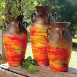 17 best images about mexico pottery wood carvings on