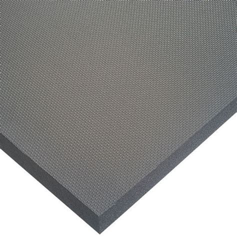 Foam Cing Mat by Foam Floor Mats Canada 28 Images Interlocking Foam