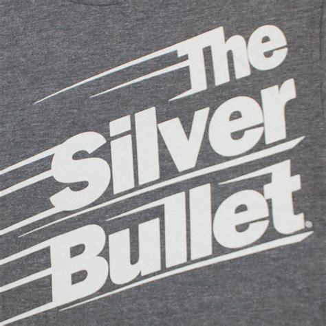 coors light silver bullet coors light silver bullet logo www imgkid com the