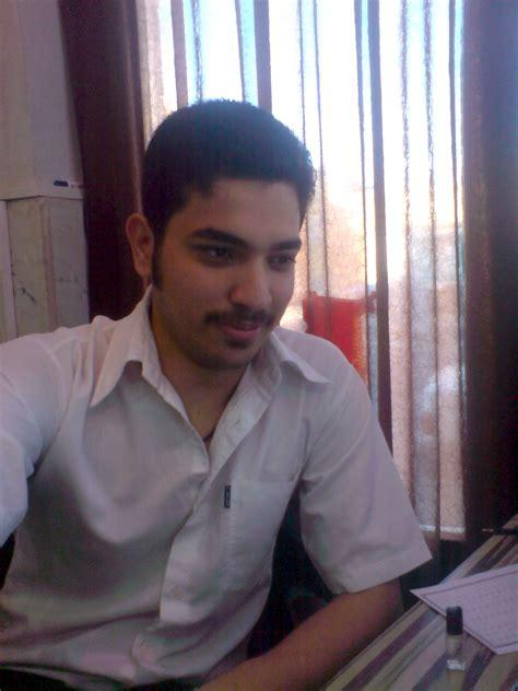 format factory soft98 گیم نت الماس فرزاد محمدزاده