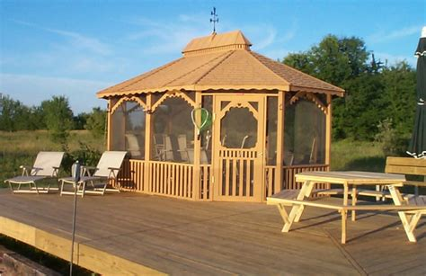 gazebo prices heartland gazebos prices