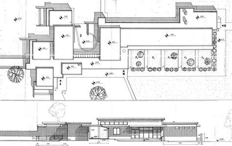 disegno tecnico casa vettorializzazione di disegno tecnico 3dpix
