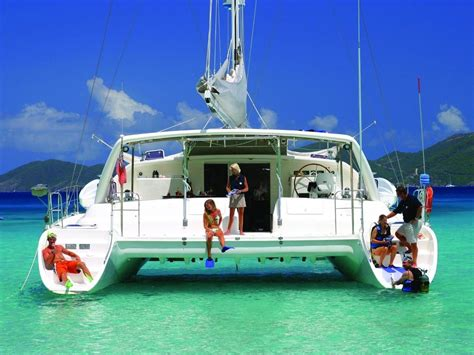 charter boat rentals caribbean bvi vacation rental vrbo 262862 5 br yacht charters