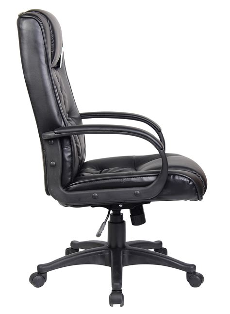 back support for office chair target high chair back
