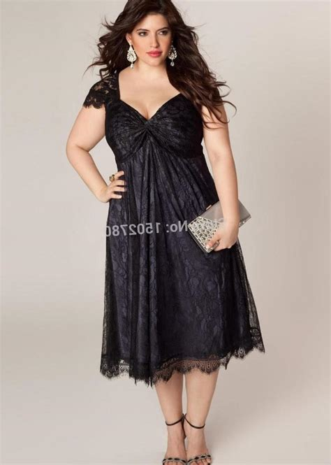 new year celebration dress plus size new years dress pluslook eu collection