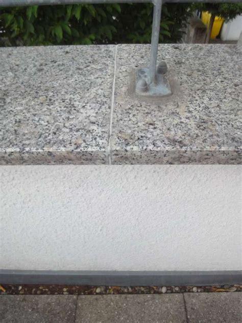 Balkon Undicht Was Tun by Bau De Forum Balkon Und Terrasse 12092