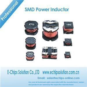 power inductor suppliers power inductor purpose 28 images power supply what is the purpose of an inductor on an
