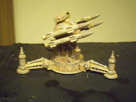 Md Aquila Navy 123 best images about 10k imperial turrets on