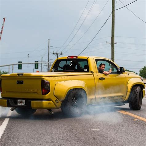 widebody toyota truck 502 best trucks images on pinterest pickup trucks dodge
