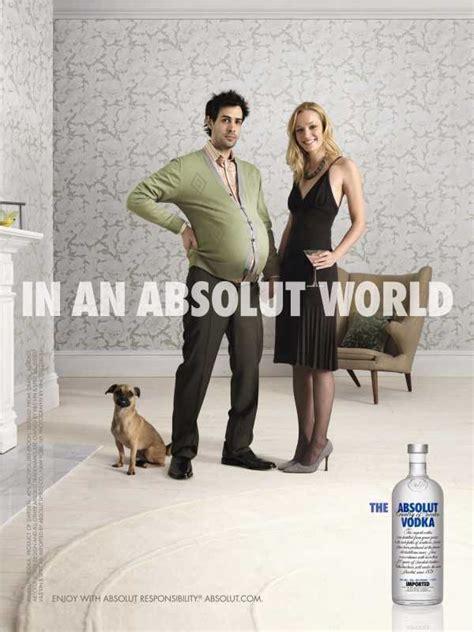 gender role reversal in ads reversing gender roles courting family gender stereotypes in advertising bates30