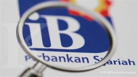Aspek Hukum Pembiayaan Murabahah Pada Perbankan Syariah pengertian bank syariah