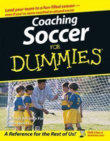 a guide to coaching the best practice to improve the and craft of teaching through guided reflection books u8 soccer drills on soccer drills drills and