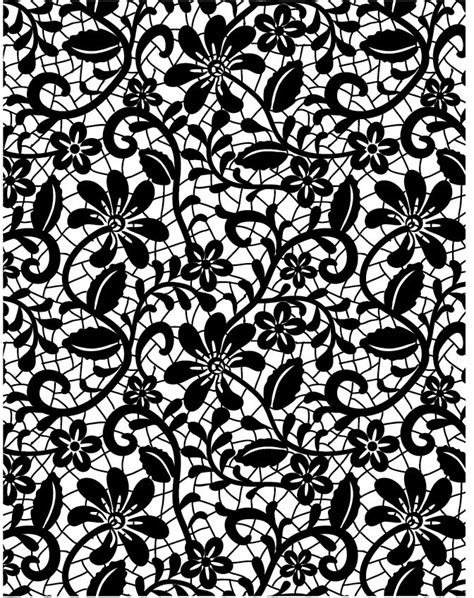 vintage lace pattern 14 best mpd lace images on pinterest black laces