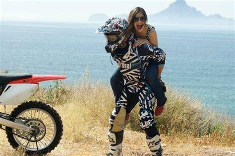 imagenes love motocross motocross love tumblr iskanje google projects to try